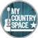 Follow Dave on My Country Space